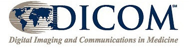 product-interoperability-dicom-logo.jpg
