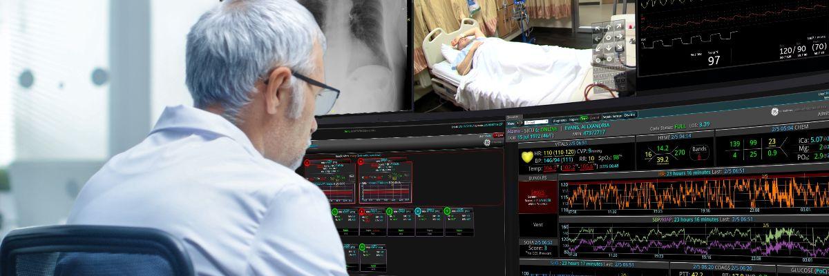 Patient Vigilance Tools Can Improve Care Management Across the Enterprise
