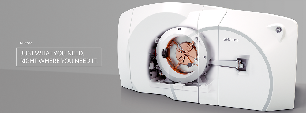 product-product-categories-pet-ct-gentrace.png