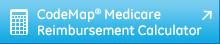 CodeMap Medicare Reimbursement Calculator