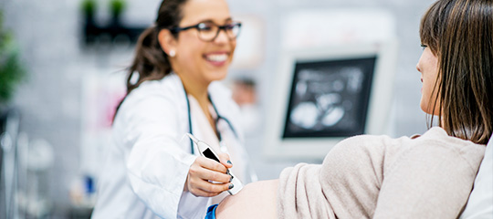 Explore and purchase GE Healthcare technologies designed to help healthcare professionals diagnose, treat, and monitor patients.