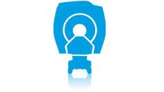 advanced visualization magnetic resonance imaging software.
